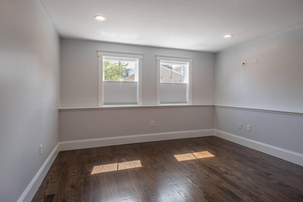 Master Bedroom  at 244 Central Ave, Medford