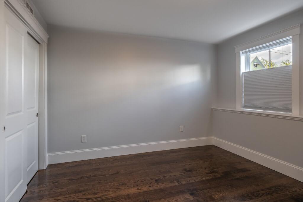 2nd Bedroom at 244 Central Ave, Medford